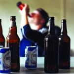 Slovenija uvrščena v skupino držav s trendom vse večjega uživanja alkohola in temu posledično visoko stopnjo jetrne ciroze