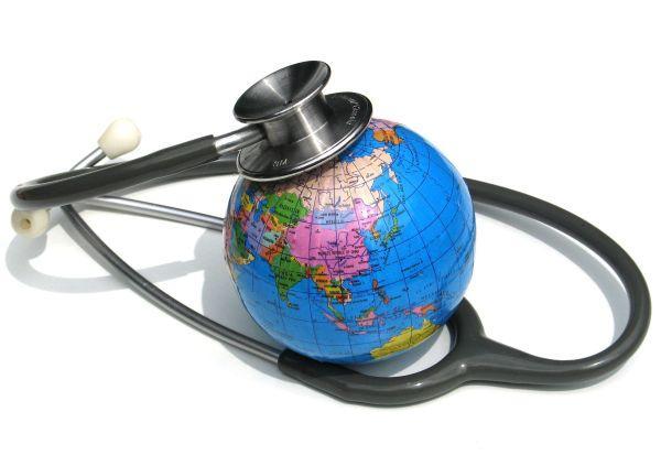 delo-v-zdravstvu