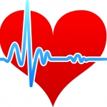 Globalno segrevanje ozračja in kardiovaskularne bolezni