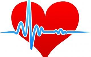 kardiovaskularne bolezni