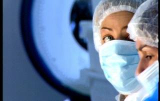 zdravstveni-delavci