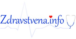 Zdravstvena.info Logo