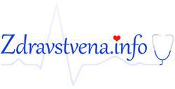 Zdravstvena.info Logo