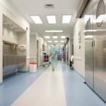 Učinek tihih con na varnost pri pripravi in aplikaciji zdravil v enotah intenzivne terapije