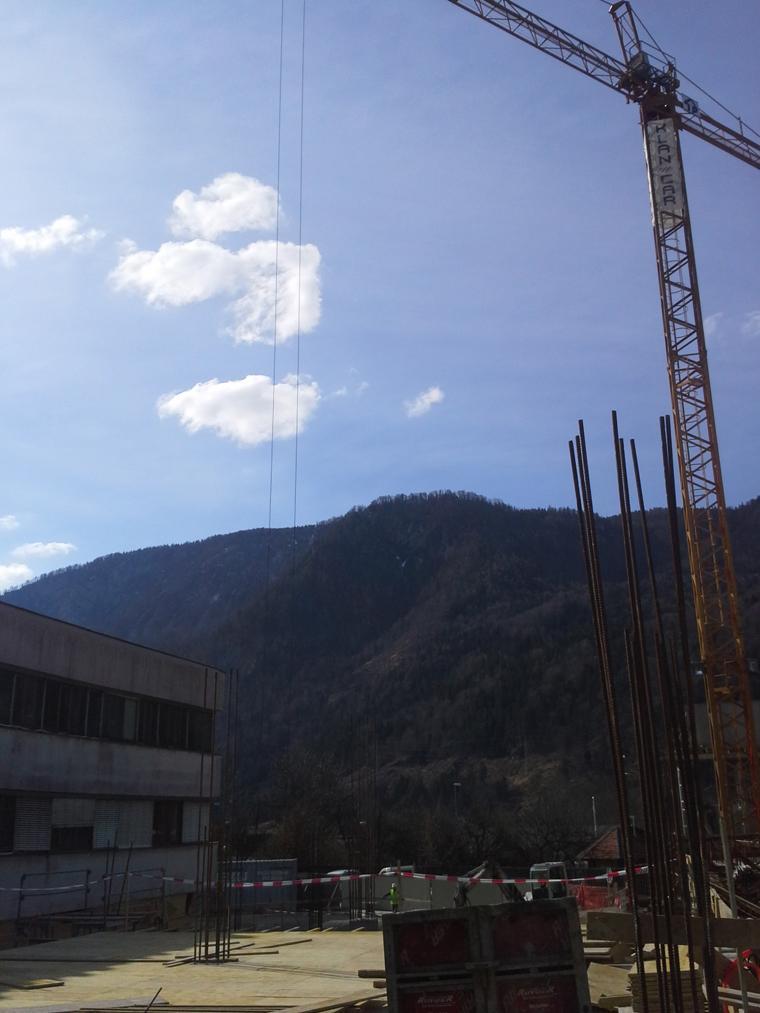 gradnja novega urgentnega centra sbj jesenice (1)