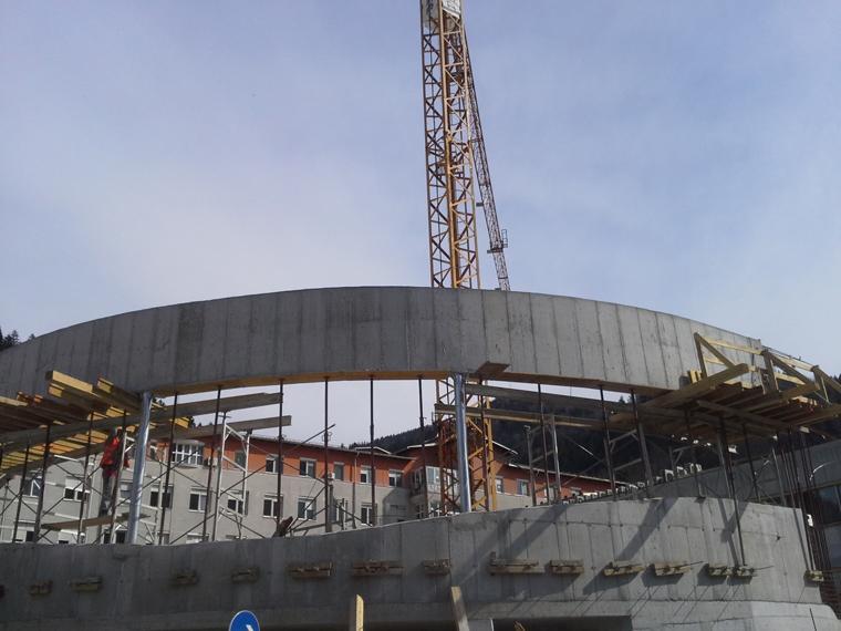 gradnja novega urgentnega centra sbj jesenice (3)