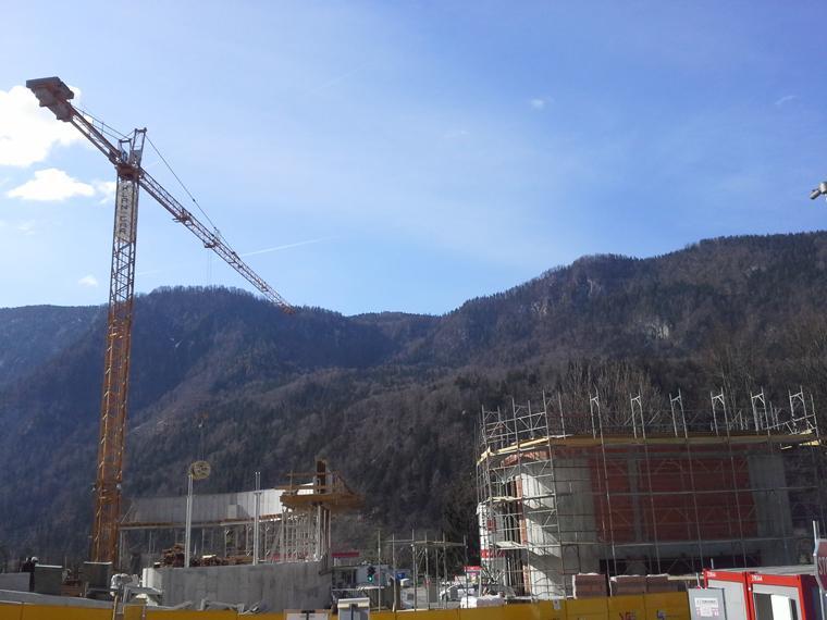 gradnja novega urgentnega centra sbj jesenice (4)
