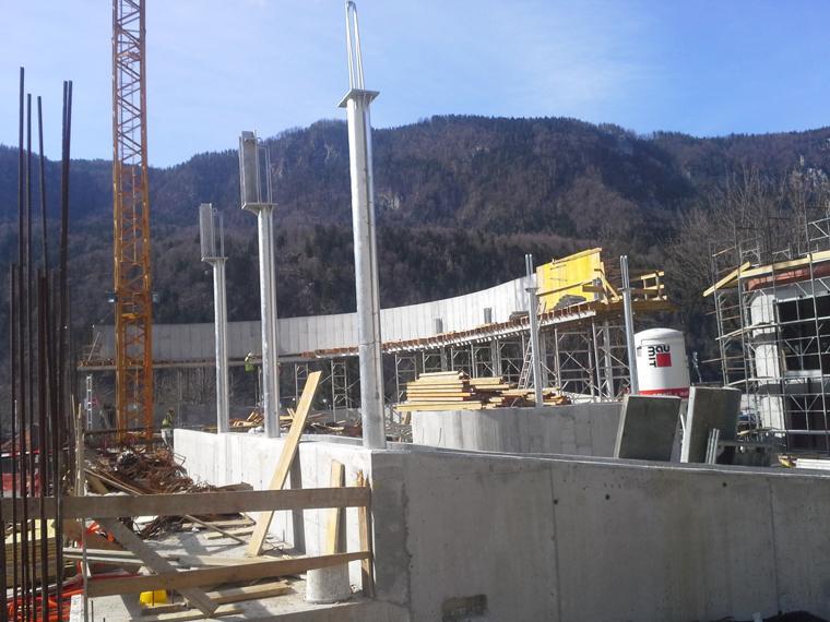 gradnja novega urgentnega centra sbj jesenice (5)