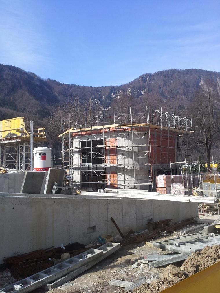 gradnja novega urgentnega centra sbj jesenice (6)