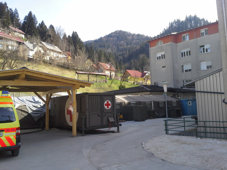 role2 vojaska bolnisnica (1)