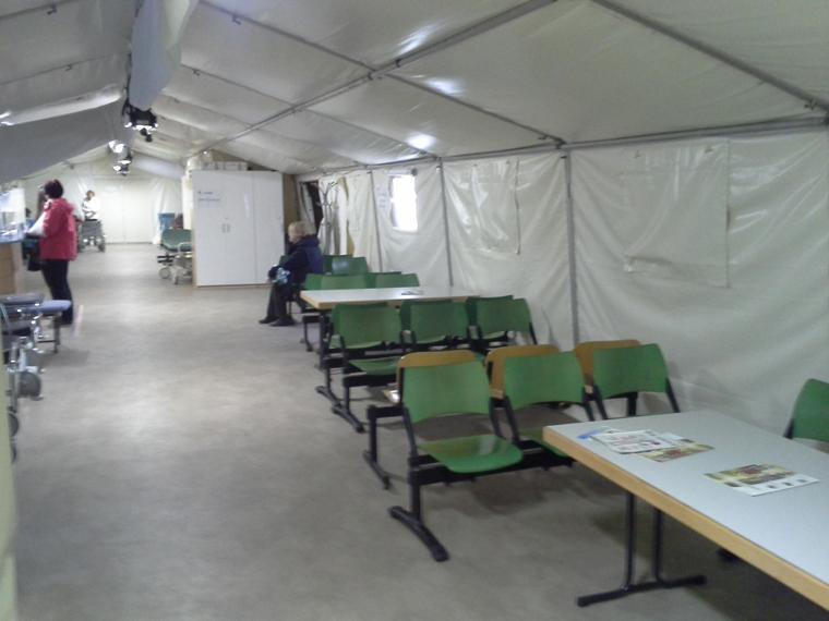 role2 vojaska bolnisnica (5)