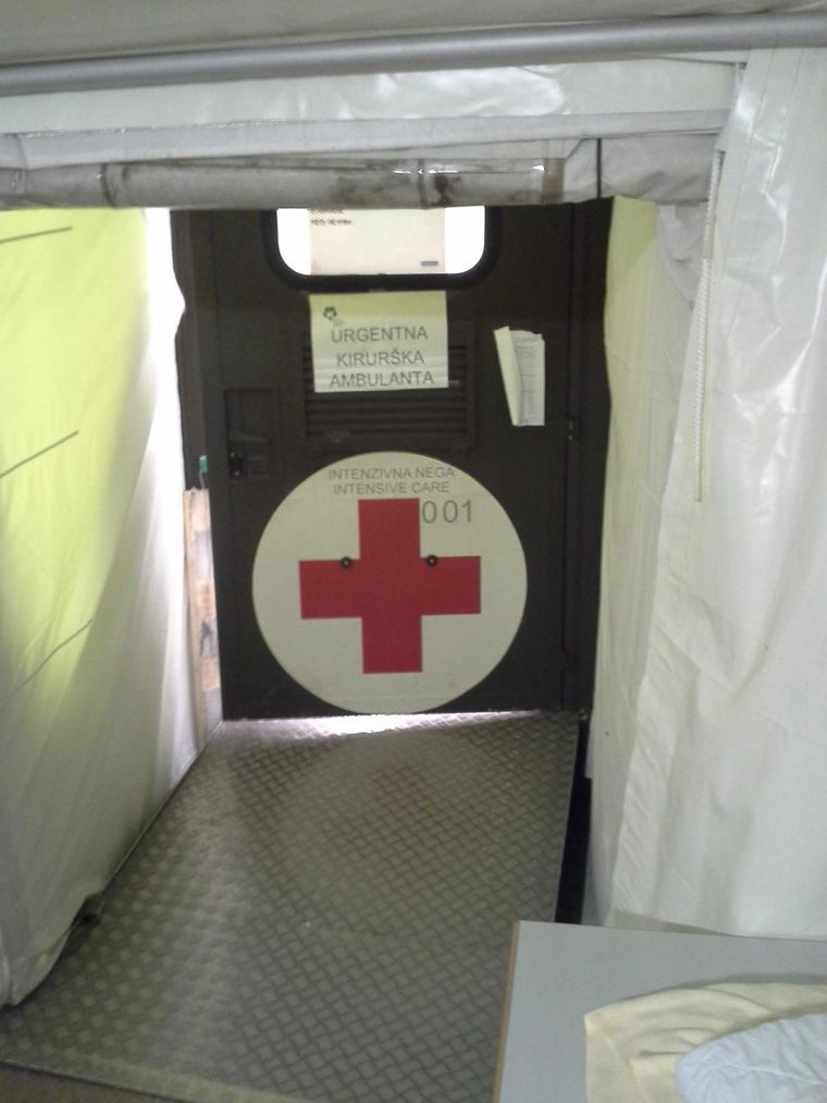 role2 vojaska bolnisnica (6)