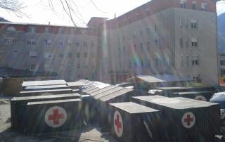 role2 vojaska bolnisnica (7)