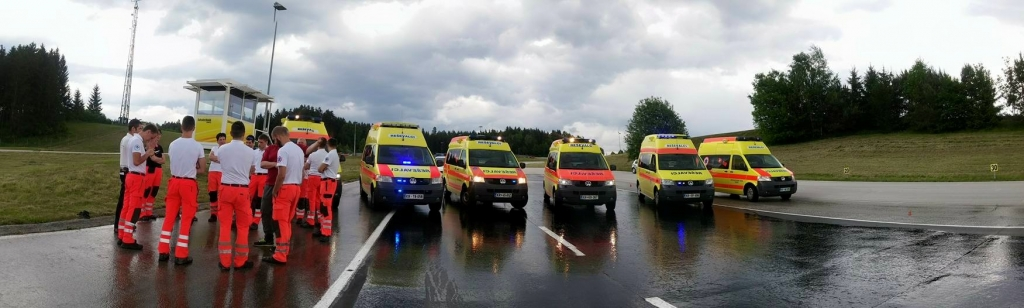 resevalci na varni voznji 2015