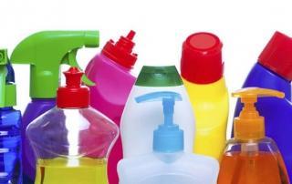 varna raba kemikalij