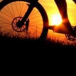 S kolesarjenjem do boljšega zdravja in čistejšega okolja