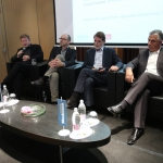 Vloga veletrgovcev je pomembna tako z vidika varnosti kot učinkovite oskrbe slovenskega trga z zdravili
