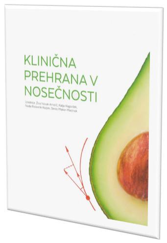 klinicna prehrana v nosecnosti