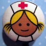 Mednarodna raziskava – Medicinske sestre in njihovo delo