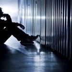 Depresija – prepoznavanje, zdravljenje in pomoč 2016
