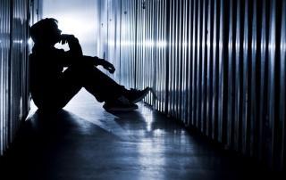 deprepsija o depresiji