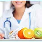 Promocija zdravja na delovnem mestu – medicinske sestre