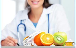 pre-dialysis-nutrition