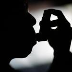 Astma – inovativna predstavitev za paciente in zaposlene v zdravstvu