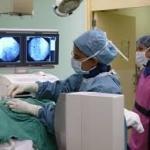 Vpliv periferne arterijske bolezni na kakovost življenja pri pacientih po amputaciji spodnjega uda – študija primera