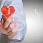 Vloga zdravstvene nege pri rehabilitaciji pacientov po akutnem koronarnem dogodku