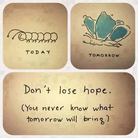 upanje