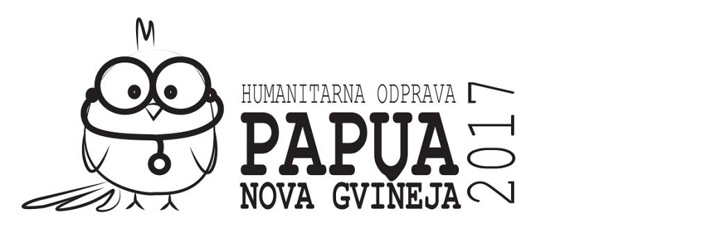 zadni-logo