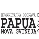 Humanitarno-medicinska odprava na Papuo Novo Gvinejo 2017