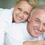 Zmote in dejstva o staranju in zdravju