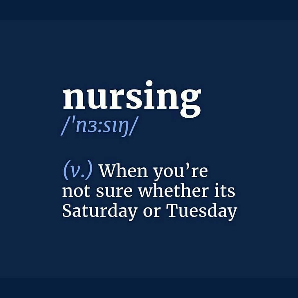 nursing sskj