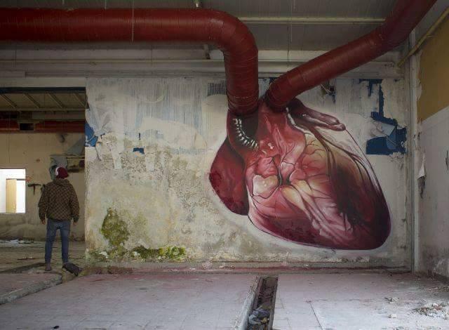 srce grafit