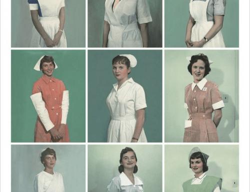 Medicinske sestre ključne za razumevanje potreb pacienta