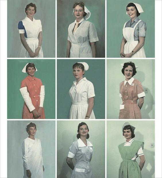 medicinske-sestre-nostalgija