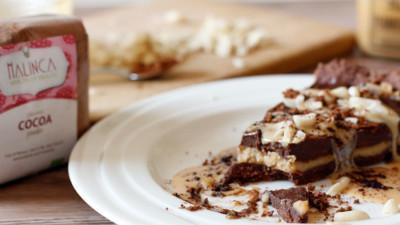 cokoladno-arasidove-sanje