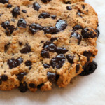 LCHF cookie monster