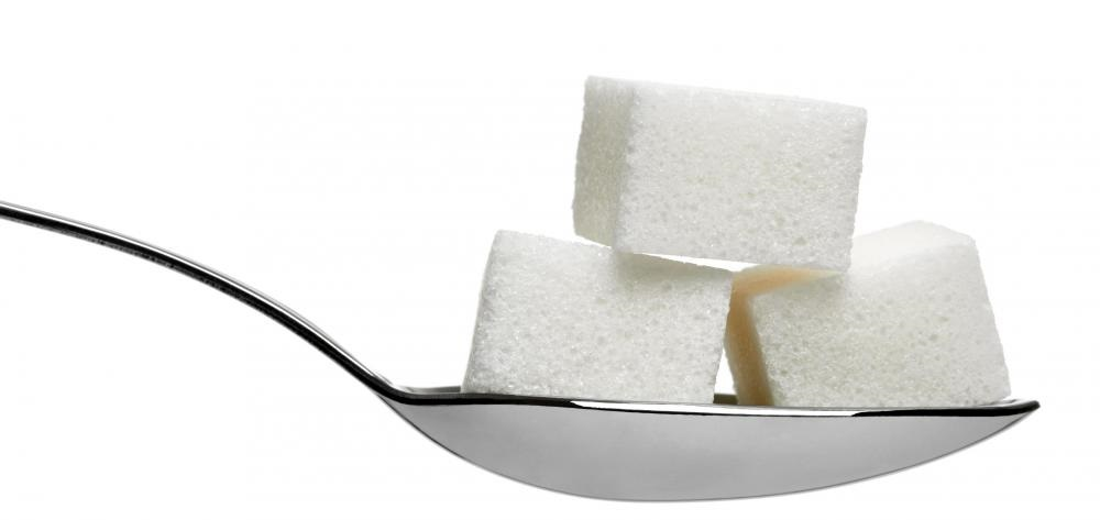 tri-kocke-sladkorja
