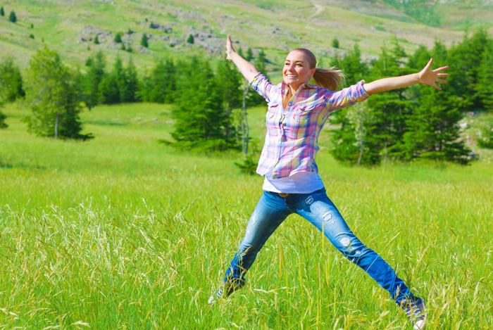 veselje-razstrupljanje