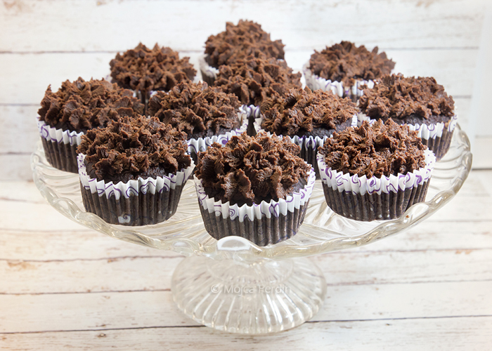 coko-lesnikovi-muffini