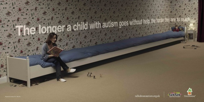 7903560-talk_about_autism_bed-2social-1024x512-1480041108-650-22917eb399-1480498089