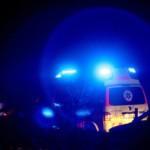 Resnična in ganljiva izpoved reševalca
