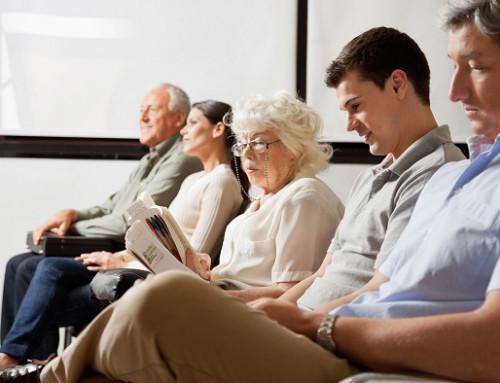 Zdravstvena zavarovanja: Kaj je mit in kaj resnica?