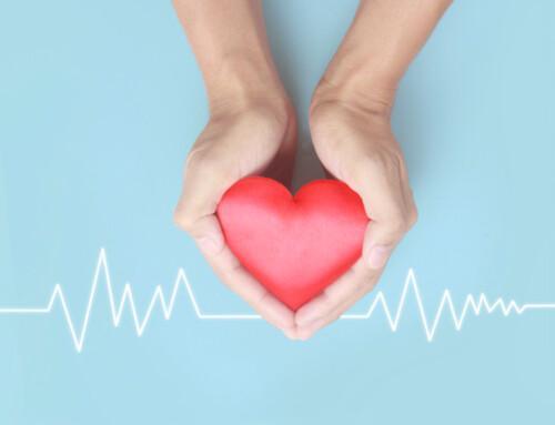 Kako skleniti dopolnilno zdravstveno zavarovanje ter kdo so ponudniki?
