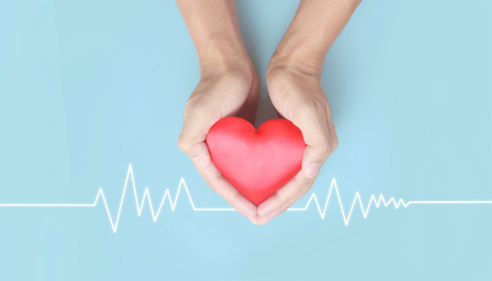 dopolnilno zdravstveno zavarovanje